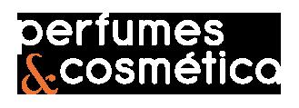 Perfumes & Cosmética